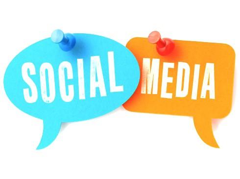 Social Media DBE Media