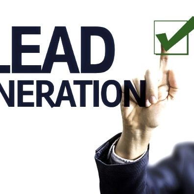 DBE Media Lead Generation