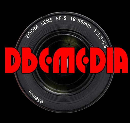 DBE Media
